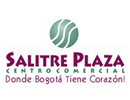 Kevin's Joyeros CC. Salitre Plaza