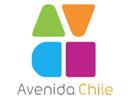 Kevin's Joyeros CC. Avenida Chile