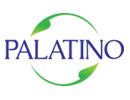 Kevin's Joyeros CC. Palatino