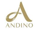 Kevin's Joyeros CC. Andino