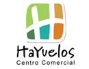 Kevin's Joyeros CC. Hayuelos