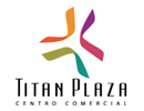 Kevin's Joyeros CC. Titán Plaza