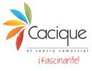Kevin's Joyeros CC. Cacique