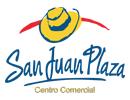 Kevin's Joyeros CC. San Juan Plaza