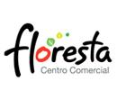 Kevin's Joyeros CC. Cafam Floresta