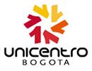 Kevin's Joyeros CC. Unicentro