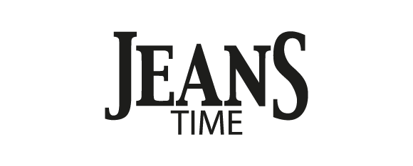 Relojes Jeans
