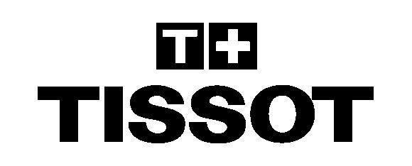 Relojes Tissot