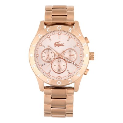 f8ed8f809a9c Relojes Mujeres