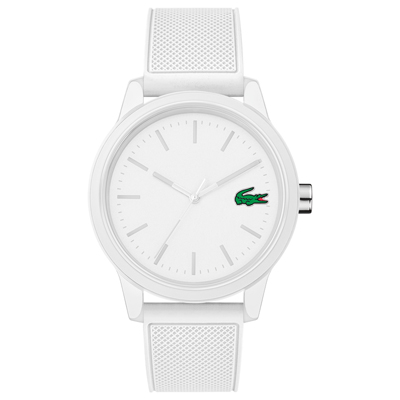 c4e84a02d712 Kevin s Joyeros - Detalle del producto Ref. 3R06000492 - Reloj ...