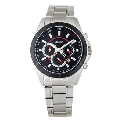 Venta de relojes de hombre citizen