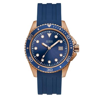 1d9bbc610d3f 6R06000592 - Reloj Guess analogo