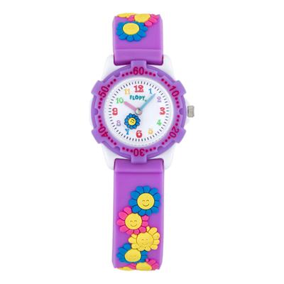 700140CK74 - Reloj Flopy analogo 1d9e8d6dd853