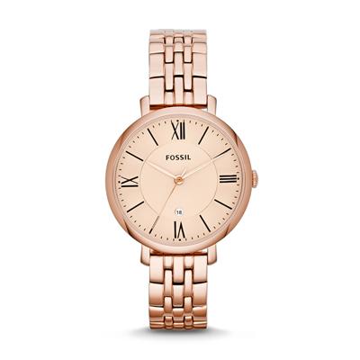 10043ceb727d 7500510021 - Reloj Fossil analogo