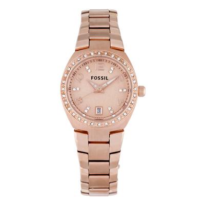 7500810021 - Reloj Fossil analogo 254caa48ec89