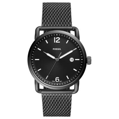 Kevin's Joyeros - Detalle del producto Ref. 7500000041 - Reloj ... e8d7228ca0bc