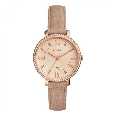 Relojes para dama kevin's joyeros