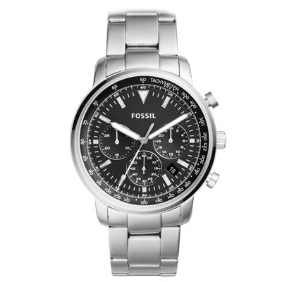Kevin's Joyeros - Detalle del producto Ref. 7506000392 - Reloj ... ab9293caed0e