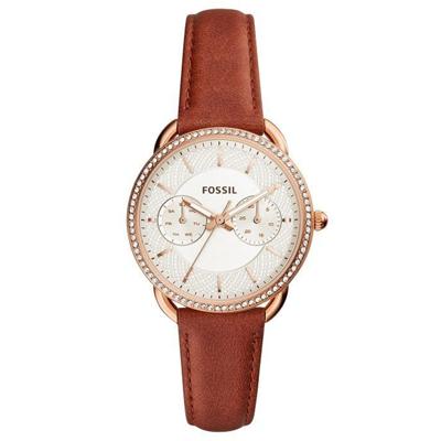7506000491 - Reloj Fossil analogo 5104378eaf18