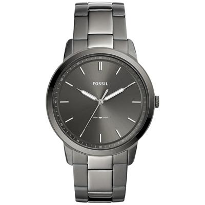 7506000542 - Reloj Fossil analogo c82d60018d80