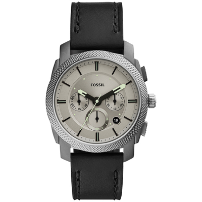810d7d9ef05d 7506000682 - Reloj Fossil analogo
