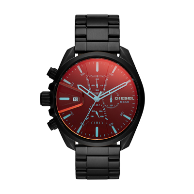 0c244ef96c93 7606000642 - Reloj Diesel analogo