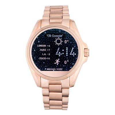 51aeb02475f5 Relojes Inteligentes