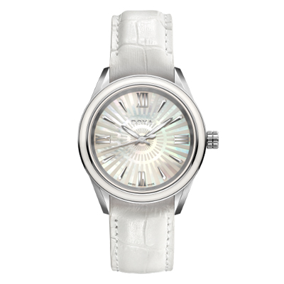 29513074202e Kevin s Joyeros - Detalle del producto Ref. 7807500041 - Reloj doxa ...