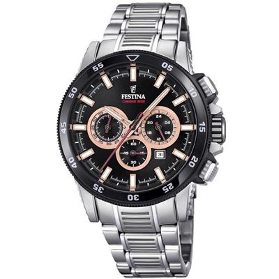 8430622713569 - Reloj Festina analogo 4514c9a9ee2b