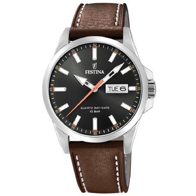 8430622716881 - Reloj Festina analogo 53046f593b29