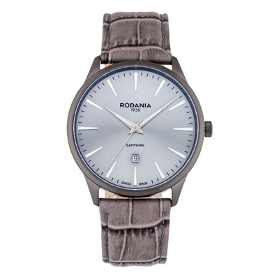 953dd0268a17 9R06000072 - Reloj Rodania analogo