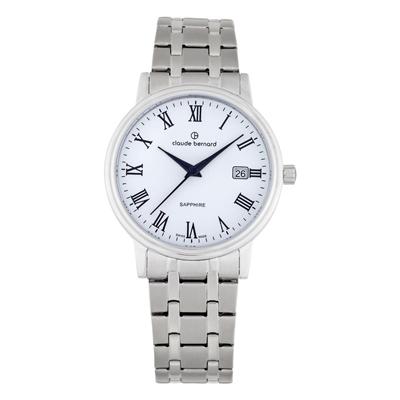 R206000052 - Reloj Claude bernard analogo b6919950aedc