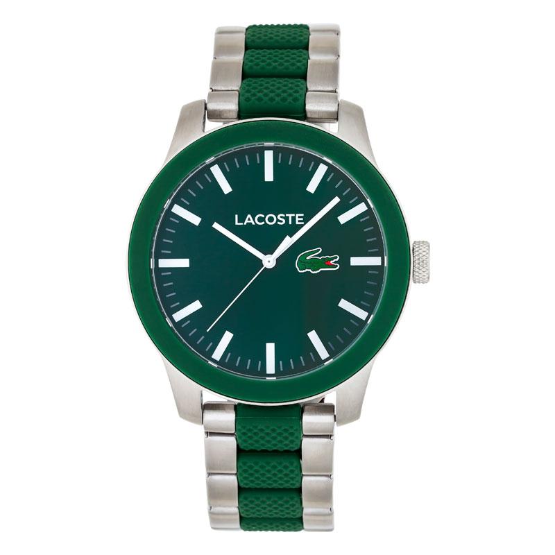 62b7ff17f0a6 Kevin s Joyeros - Detalle del producto Ref. 3R06000122 - Reloj ...