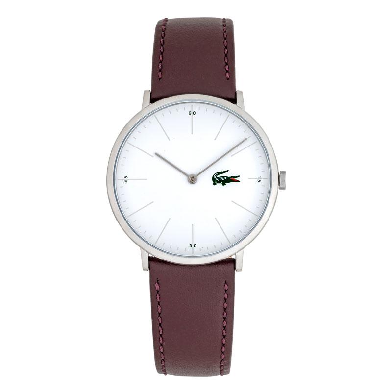 55de9b80d2ff Kevin s Joyeros - Detalle del producto Ref. 3R06000132 - Reloj ...