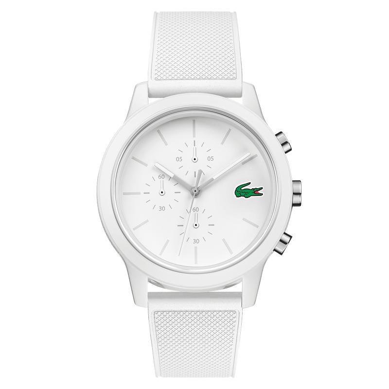 1b45c9c0ef96 Kevin s Joyeros - Detalle del producto Ref. 3R06000472 - Reloj ...