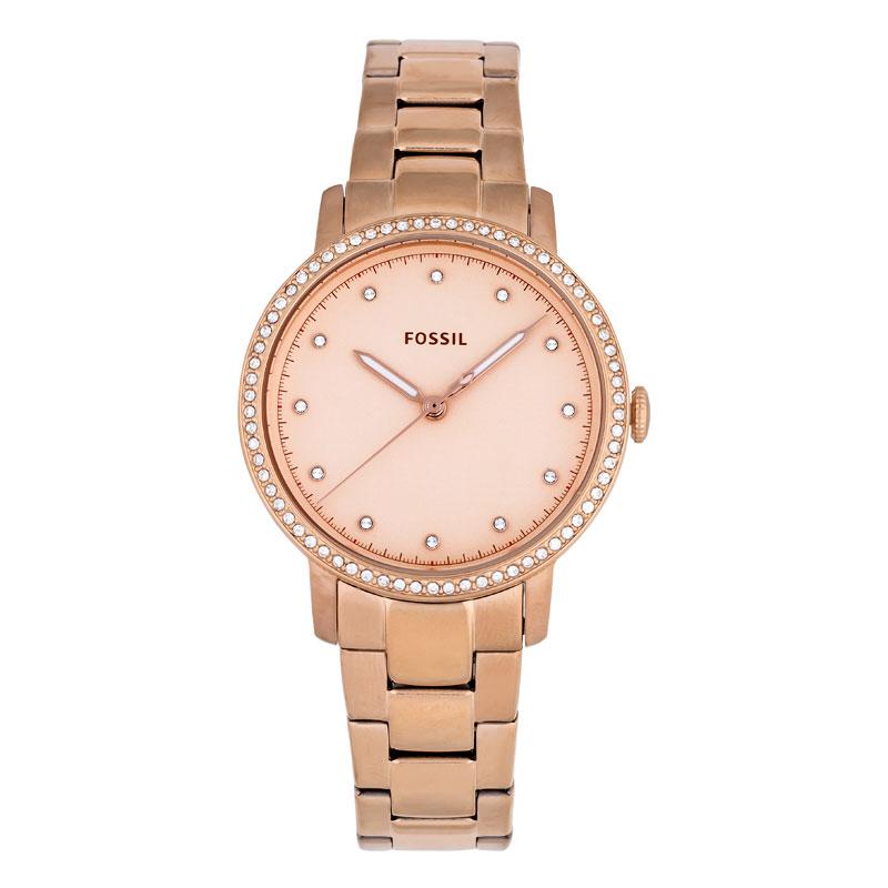 Kevin's Joyeros - Detalle del producto Ref. 7506000161 - Reloj ... 828ad31425b4
