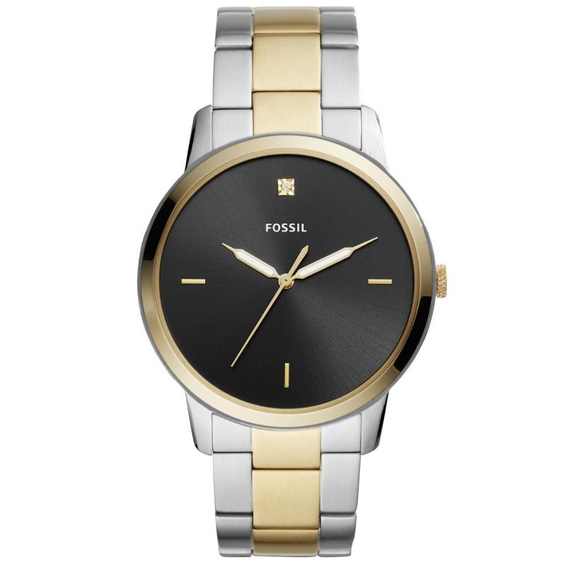 df13b5471012 Kevin s Joyeros - Detalle del producto Ref. 7506000612 - Reloj ...