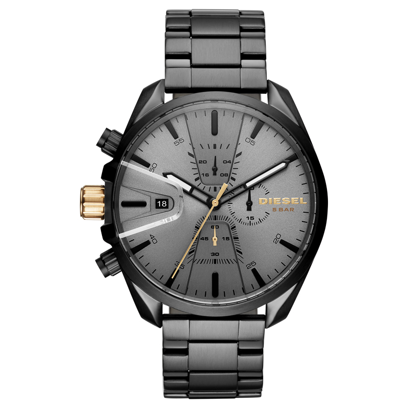 51b405fea8cf Kevin s Joyeros - Detalle del producto Ref. 7606000302 - Reloj ...