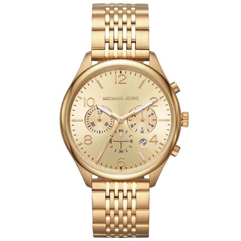 813f37eaa59f Kevin s Joyeros - Detalle del producto Ref. 7706000212 - Reloj mkors ...