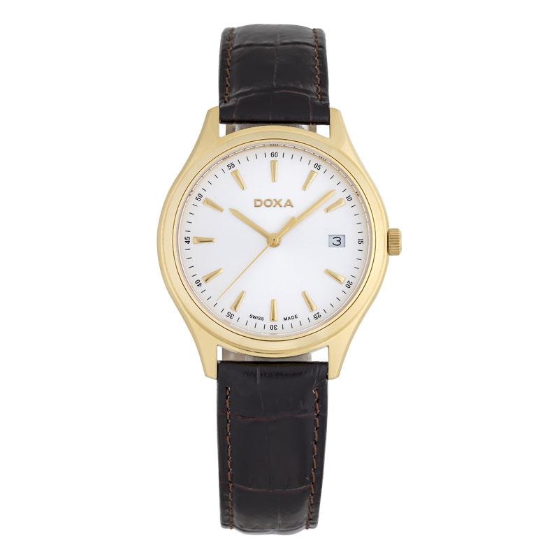 2afd59c02024 Kevin s Joyeros - Detalle del producto Ref. 7802110142 - Reloj doxa ...