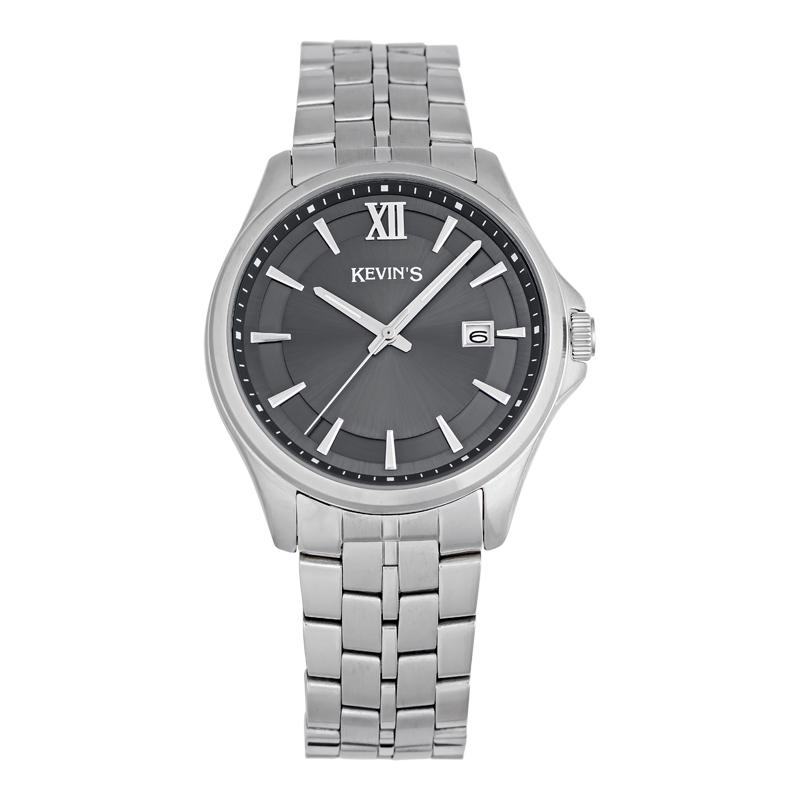 09f35d7ff0b6 Kevin s Joyeros - Detalle del producto Ref. 8706000192 - Reloj ...