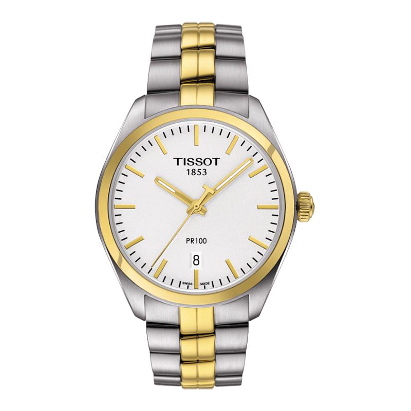 eb11194731a8 Kevin s Joyeros - Detalle del producto Ref. R502119322 - Reloj ...